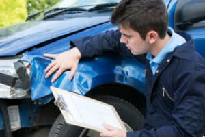 Our Virginia car accident lawyers list five tips on dealing with an insurance adjuster after an accident.