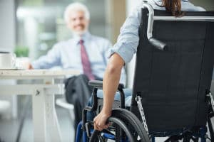 Our Virginia disability benefits lawyers discuss qualification requirements for disability benefits in Virginia.