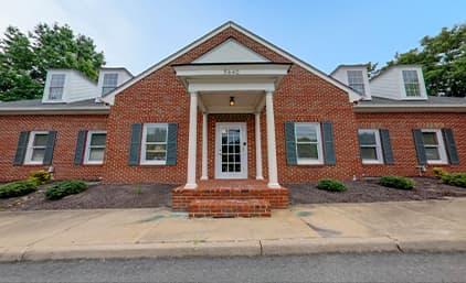 Personal injury law firm in Fredericksburg, Virginia.